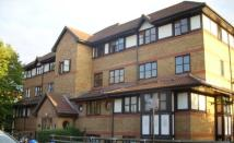 Apartment to rent in Somerset Gardens...
