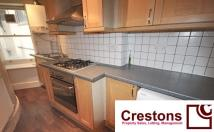 2 bed Apartment in Acton Street, St Pancras...