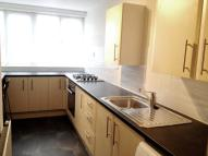 Flat to rent in Clovelly Way...