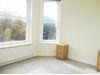 2 bed Detached property to rent in Chevening Road, London