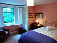 HAMPSTEAD Flat to rent
