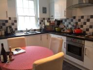 Maisonette to rent in Liverpool street, London