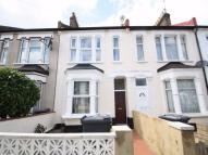 property to rent in Greenwich, London