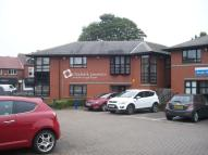 property to rent in Beech House,