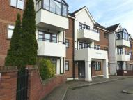 2 bedroom Flat for sale in Eaton Court, Edgware...