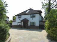 5 bedroom Detached home for sale in Oak Tree Close, Stanmore...