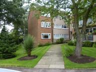 Flat for sale in Knowl Park, Elstree...