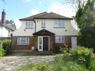 4 bed Detached home in The Rise, Elstree, Herts