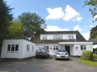 5 bed Chalet in Deacons Close, Elstree...