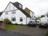 4 bedroom semi detached house for sale in Tennison Avenue...