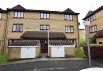 Flat for sale in Dunnock Close...