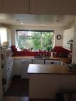 2 bed Ground Flat to rent in Keslake Road, London, NW6