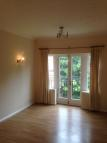 Apartment to rent in Salusbury Road, London...