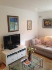 1 bedroom Flat in Bradiston Road, London...