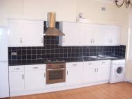 1 bed Terraced house in CRANHURST ROAD, London...