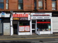 property for sale in LONDON ROAD, Glasgow, G40