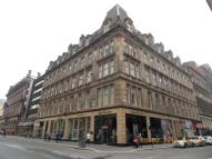 Flat for sale in INGRAM STREET, Glasgow...