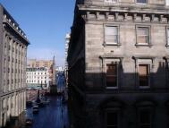 Flat for sale in INGRAM STREET, Glasgow...