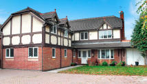 6 bed Detached home for sale in Heath Green Way...