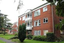 BOSWELL GROVE Flat for sale