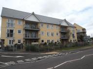 Apartment for sale in 5 Brook Court...