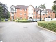 1 bed Retirement Property for sale in Ella Court, Kirk Ella...