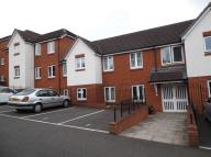 Retirement Property for sale in 35 Austen Court...
