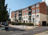 2 bedroom Retirement Property in 1 Montague Court...