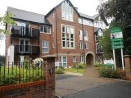 2 bed Retirement Property for sale in 28 Michael Court...