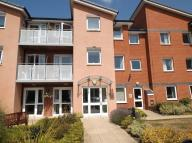 Retirement Property for sale in 46 Benedict Court...