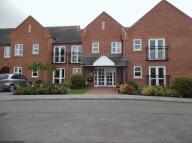 1 bedroom Retirement Property in Ingle Court...