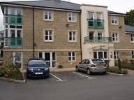 1 bedroom Retirement Property for sale in Highfield Road, Idle...
