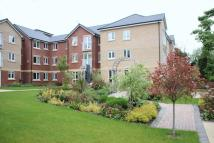 2 bedroom new development for sale in Booth Court...