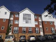 1 bedroom Retirement Property in Ridgeway Court...