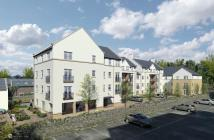 Templars Court new development for sale