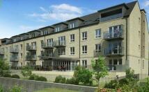 2 bed new development for sale in Leedham Court...