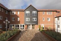 Smithson Court new development for sale