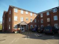 2 bedroom Retirement Property for sale in Whitings Court...