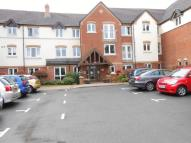 Retirement Property for sale in Pettifor Court Bradgate...