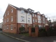 Retirement Property for sale in Townsend Court...