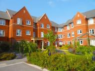 1 bedroom Retirement Property in Foxhall Court...
