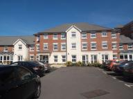 Retirement Property for sale in Weighbridge Court...