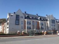 1 bedroom Retirement Property in Cwrt Gloddaeth Gloddaeth...