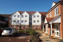 1 bedroom Retirement Property in Eadhelm Court...