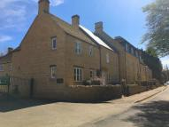 Saxon Grange Retirement Property for sale