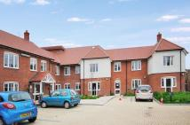 2 bed Retirement Property for sale in Chinnerys Court...