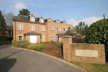 Retirement Property in Radford Court...