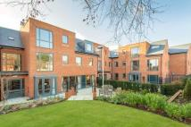 2 bed new development in Platinum Range Beautiful...