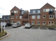 1 bedroom Retirement Property in 9 Hanna Court Wilmslow...
