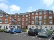 1 bedroom Retirement Property for sale in 15 Weighbridge Court...